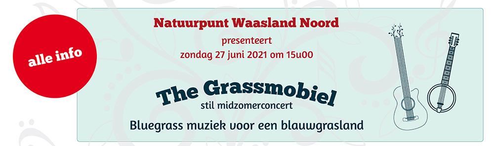 Midzomer concert